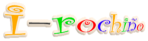 rocho-950x264.png