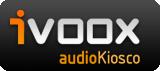 https://irocho.files.wordpress.com/2015/09/ec3e2-ivooxlogo.png?w=656
