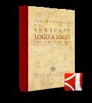logo_a_logo_pdf