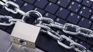 keyboard_lock_chain_16_9