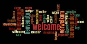 welcome-in-various-language-image