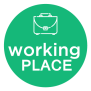 logo-workingplace-bordeblanco